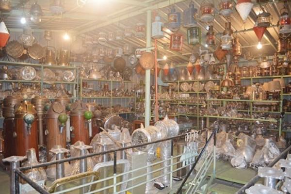 Sea Marine Enterprise (Chittagong, Bangladesh) - Phone, Address
